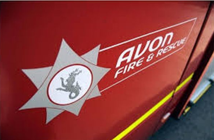 Row over 4p rise in weekly cost of fire service