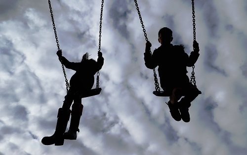 More money for foster carers as numbers decline