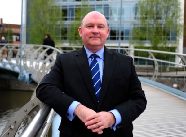 Metro Mayor and council leader to receive £16,000 pay rise from West of England Combined Authority