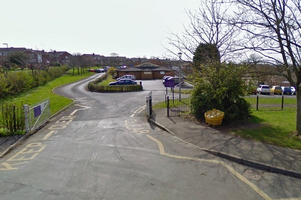 Chipping Sodbury schools to merge
