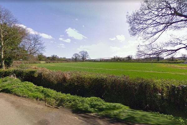 Second planning reversal means 207 homes can now be built at village near Yate