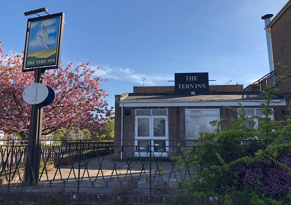 Chipping Sodbury pub set to reopen after four years