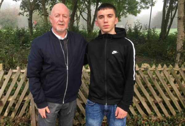 New blow to campaign to keep Samet in UK