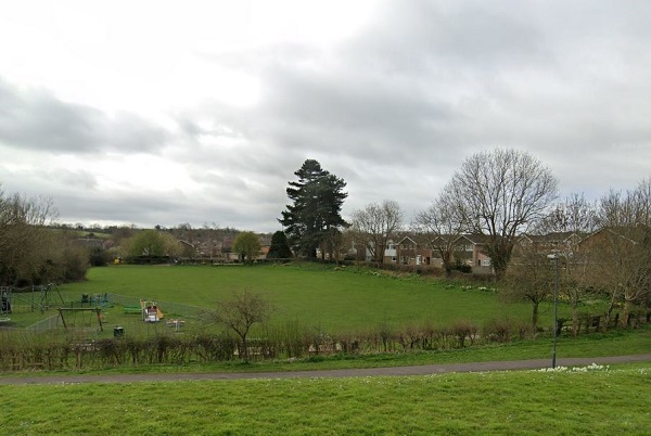 Parish council paid for security patrols in Yate park as concerns raised over police cover