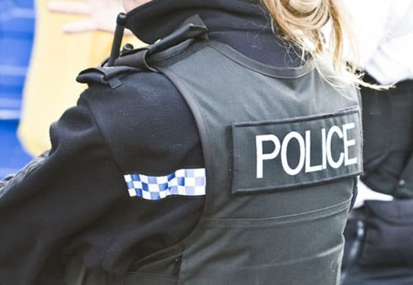 Yate Shopping Centre on list of 'hotspot' areas given extra police patrols