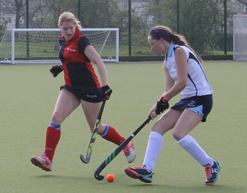 Hockey club ready for new season