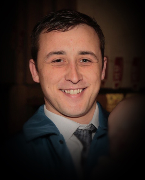 Tribute to man who died in Westerleigh collision